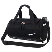 PEAPON NIKE: single Bag Satchel and gym bag
