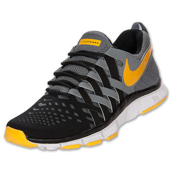 Men's Nike Free Trainer 5.0 LAF Cross Training Shoes