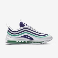 Nike Air Max 97 Ultra '17 SE Women's Shoe. Nike.com