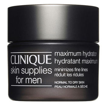 Clinique Clinique For Men Maximum Hydrator