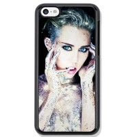 miley cyrus Protective Hard Phone Case For iPhone 6 (4.7 inch) case
