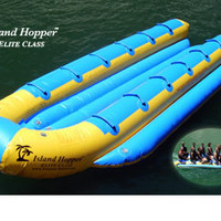 12 Person Banana Boat