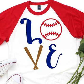 Baseball Love svg,Baseball Mom svg,baseball svg,baseball love,laces svg,baseball tshirt,ball mom shirt,baseball shirt,shirt svg