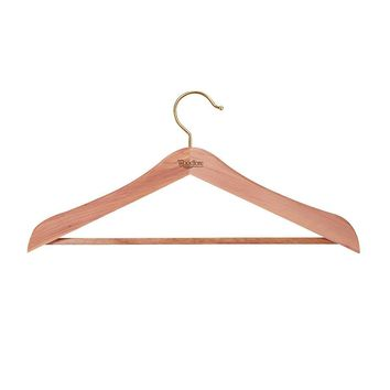 Standard Hanger, Set of 4 by Woodlore