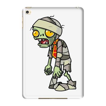plants vs zombies iPad Mini 4