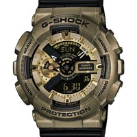 G-Shock x New Era GA-110NE-9ACR Watch