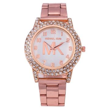 Hot Vintage Fashion Quartz Classic Watch Round Ladies Women Men wristwatch On Sales Jovial(With Thanksgiving&Christmas Gift Box)= 4673104004