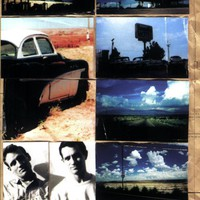 On the Road (Penguin Modern Classics) Paperback – 24 Feb 2000