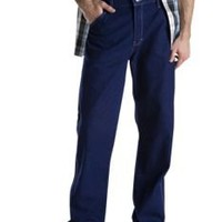 Relaxed Fit Carpenter Jean | Mens Jeans | Dickies.com