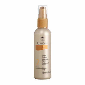 KeraCare® Leave-In Conditioner - 4 oz. - JCPenney