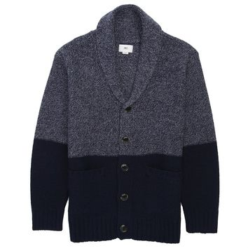 Obey Clothing Holden Sweater