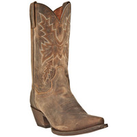 DP3548 Dan Post Women's Cecilia Western Boots from Bootbay, Internet's Best Selection of Work, Outdoor, Western Boots and Shoes.