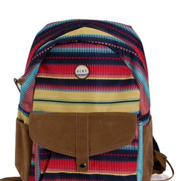 Roxy Caribbean Backpack RX153-04011