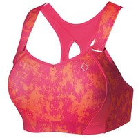 Moving Comfort Juno High-Impact Sports Bra - Women's
