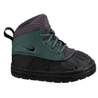 Nike ACG Woodside II - Boys' Toddler at Foot Locker