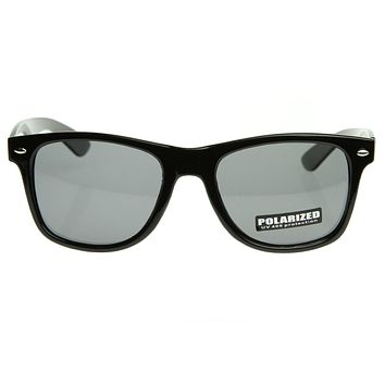 9f24d09769 TOMS Polarized Maxwell Clip Square from Urban Outfitters