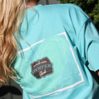 Southern Marsh Collection — Long Sleeve Tees