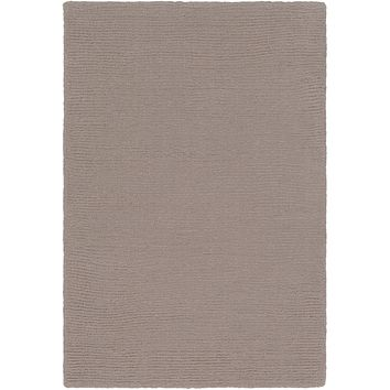 Surya Floor Coverings - M266 Mystique 2' x 3' Area Rug