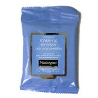 Neutrogena® Make-up Remover Cleansing Towelettes