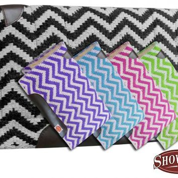 saddle pad | The $99 Tack Set Shop
