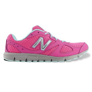 New Balance 631 Wide Running Shoes