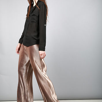Cool n Chic Pants KP7024