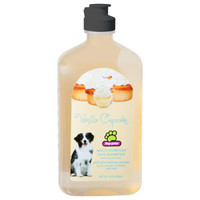 Top Paw Vanilla Cupcake Multi-Purpose Dog Shampoo | Shampoo & Conditioner | PetSmart