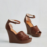 by BC Footwear from ModCloth