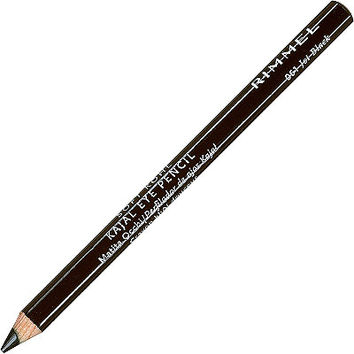 Rimmel London Soft Kohl Kajal Eye Pencil | Ulta Beauty