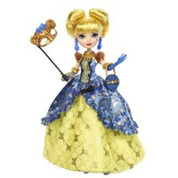 EVER AFTER HIGH™ Thronecoming™ Blondie Lockes™ - Shop.Mattel.com