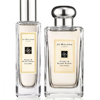 Jo Malone | Peony & Blush Suede Cologne