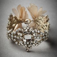 Noble Lineage Bracelet in SHOP New at BHLDN