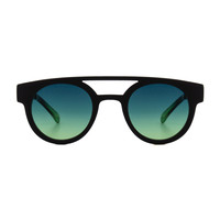 Komono - Dreyfuss Tomorrowland x Komono Sunglasses