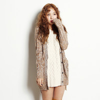 K-Styleme Outerwear | Korea Clothing, Petite Clothing, Cute Clothes