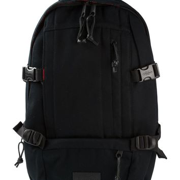 Eastpak 'Floid' backpack