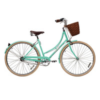 Sommer 3-Speed Ladies' Bicycle