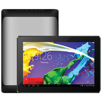"""Supersonic 13.3"""" Android 5.1 Octa-core 1.8ghz Tablet"""