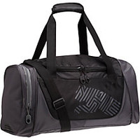 Rhythm Duffel Bag, buy it @ www.puma.com