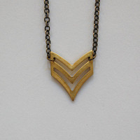 Unexpected Expectancy | Vintage Inspired Jewelry