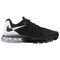 Nike Air Max 2015 - Women's at SIX:02