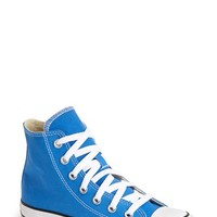 Women's Converse Chuck Taylor All Star' Seasonal' High Top Sneaker,