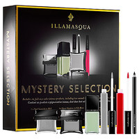 Illamasqua Mystery Selection Box