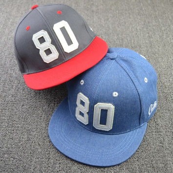 2015 New Summer Baseball Caps for Men Snapback Caps Women hats Casual Outdoor Sport Adjustable Letters Hats = 1913453188