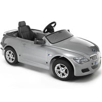 Toys Toys BMW M6 12V Battery Powered Car