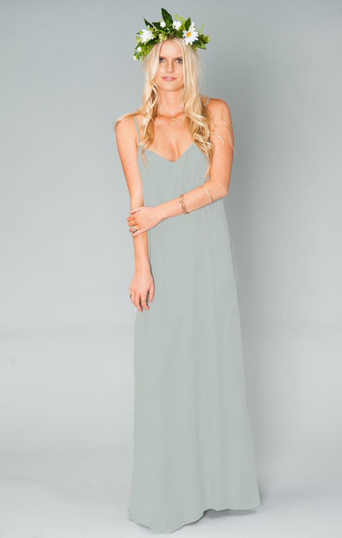 99f162f3fa903 Show Me Your mumu Jolie Maxi Dress ~ from Show Me Your Mumu
