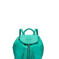 Tory Burch Thea Mini Backpack