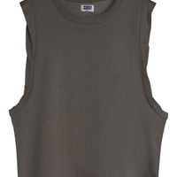 Screen singlet | All Categories | Weekday.com