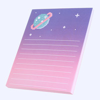 Cosmic Notepad