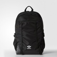 adidas Create Backpack - Black | adidas US