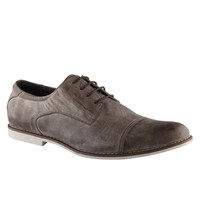Buy BRIT men's shoes dress lace-ups at Call it Spring. Free Shipping!